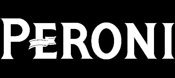 Peroni_logo-600x267.png