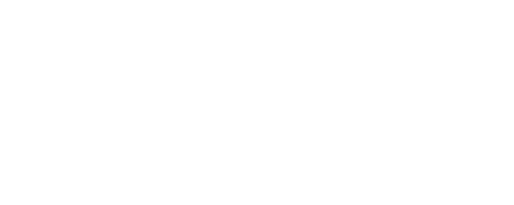makeequal-1.png