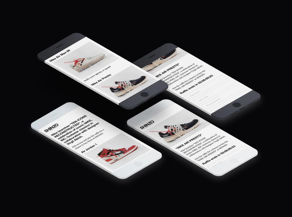website-mobile.jpg