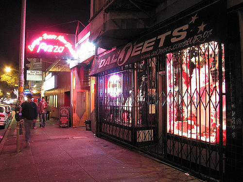 Haight Ashbury at night.jpg