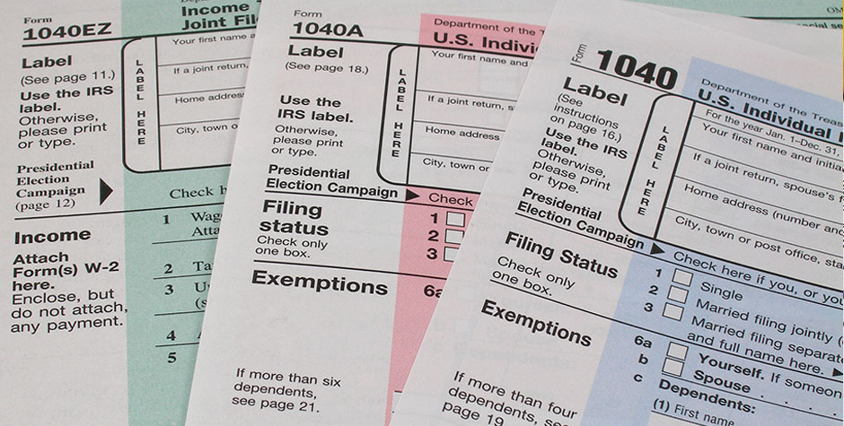 tax-3.jpg