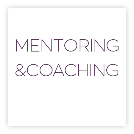 Continued Hands on mentoring and coaching to build capability and performance with a work coach - assigned on a 1:15 consultant ratio - is key to the development of our consultants and their success within organisations -