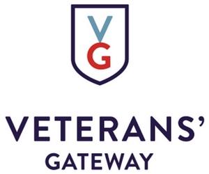 Veterans-Gateway-Blog.jpg