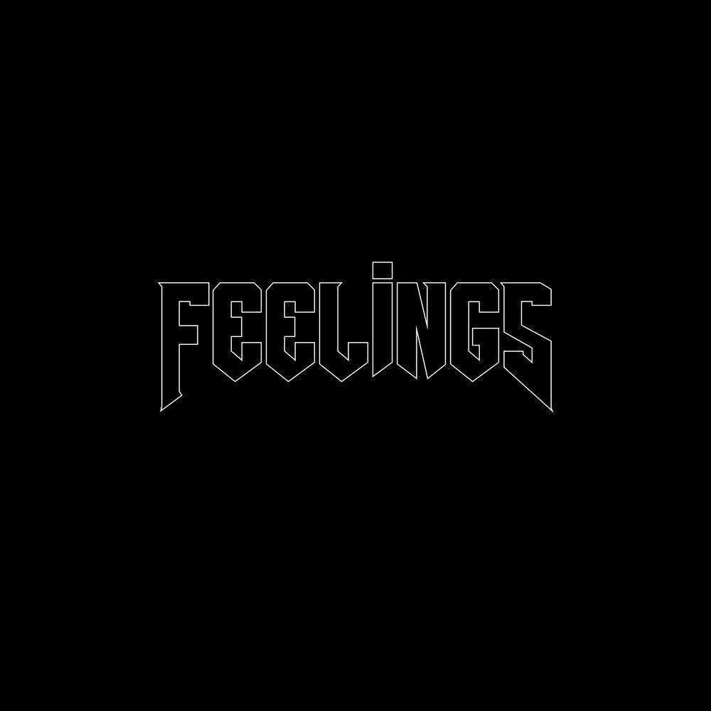 feelings3.jpg
