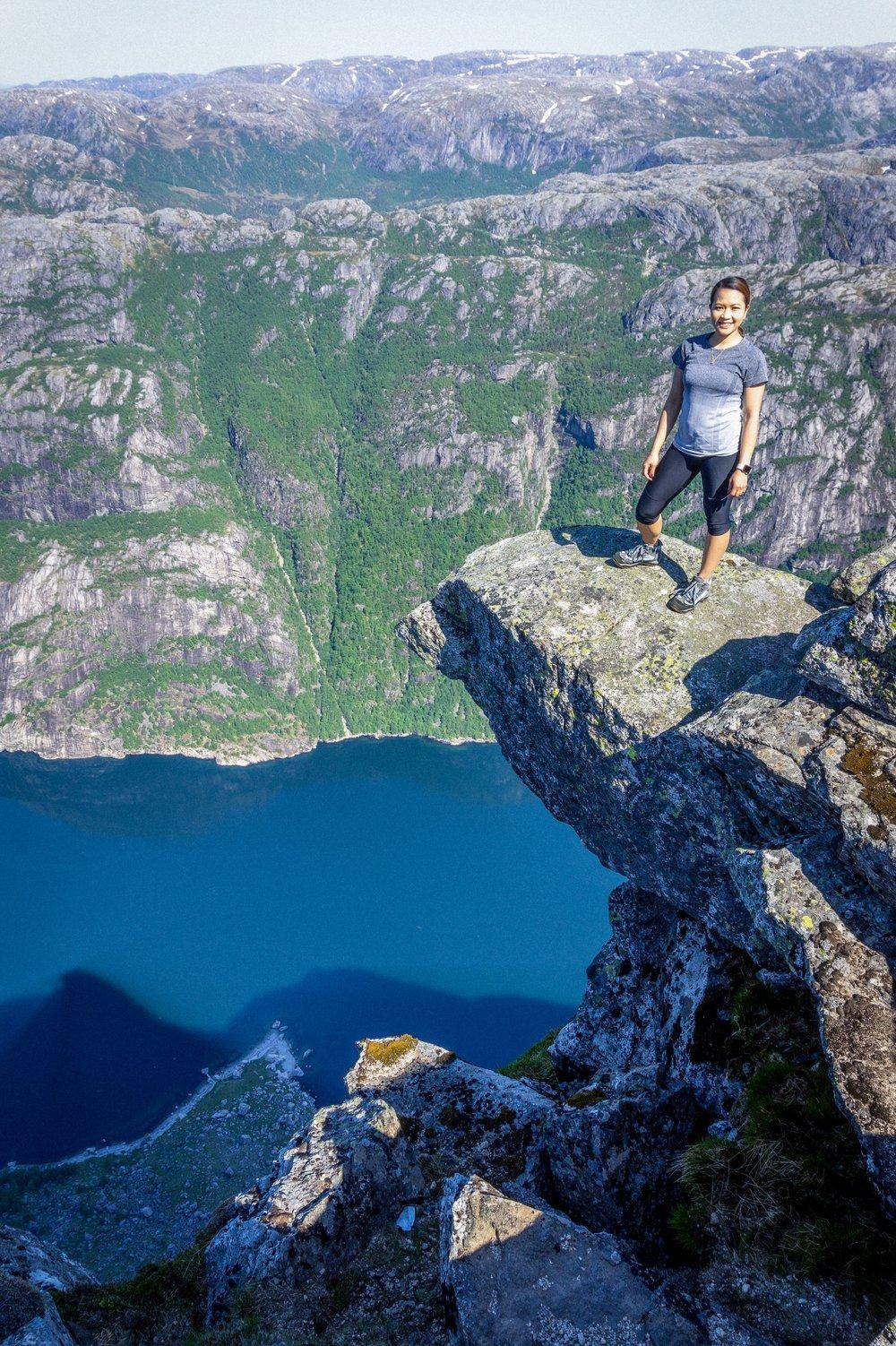 Outdoorlife_Norway_Kjerag_Preseason_Hike.20180526 3.JPG