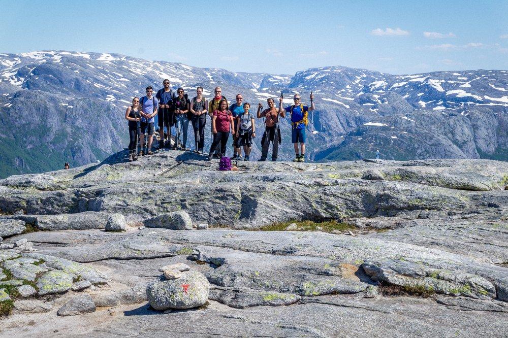 Outdoorlife_Norway_Kjerag_Preseason_Hike.20180526 5.JPG