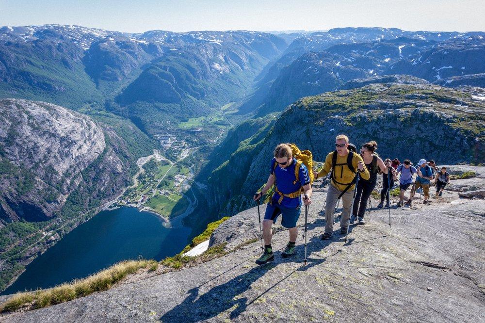 Outdoorlife_Norway_Kjerag_Preseason_Hike.20180526 7.JPG