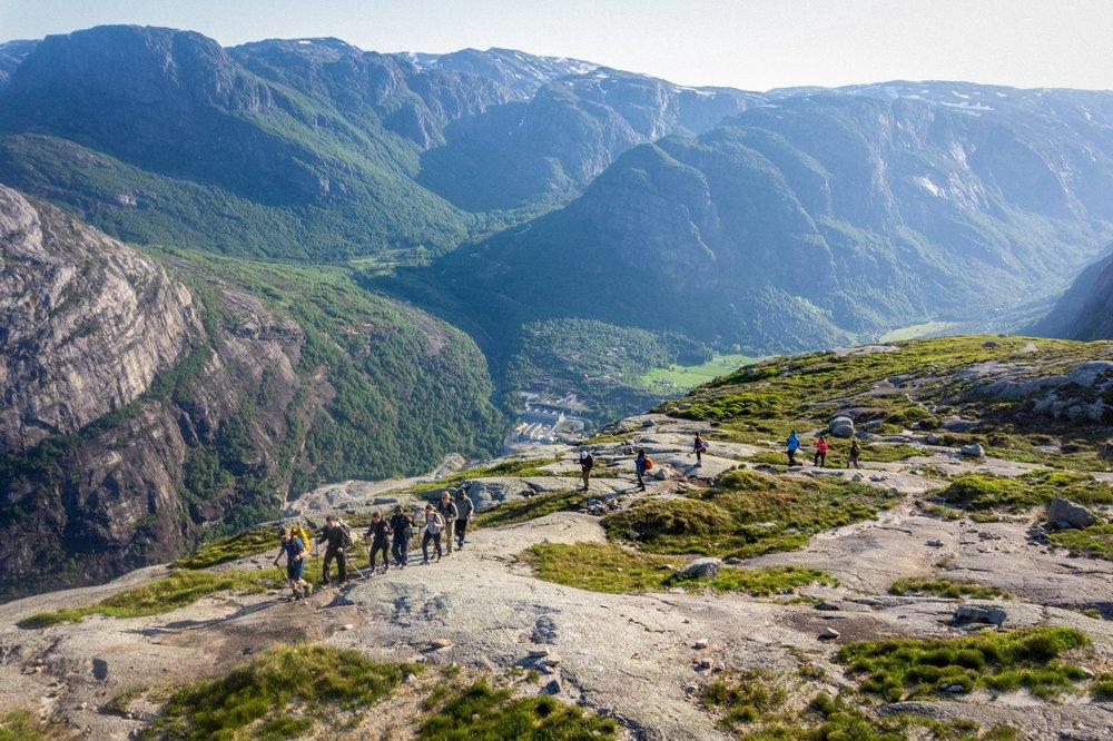 Outdoorlife_Norway_Kjerag_Preseason_Hike.20180526 8.JPG