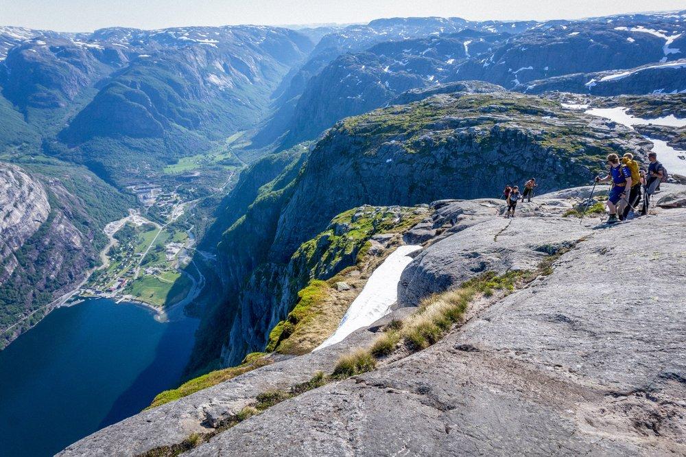 Outdoorlife_Norway_Kjerag_Preseason_Hike.20180526 9.JPG