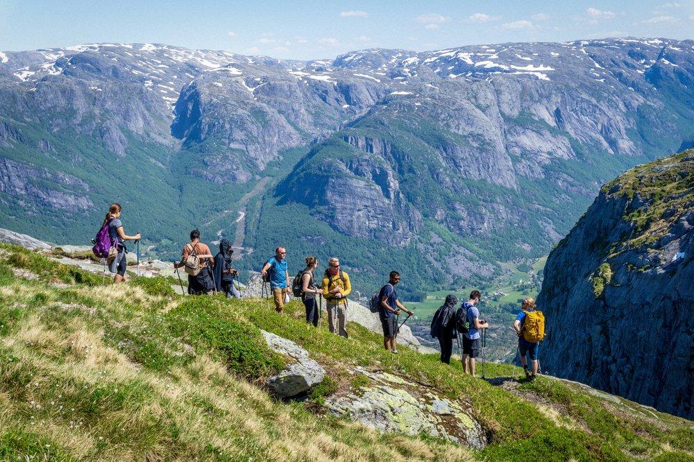 Outdoorlife_Norway_Kjerag_Preseason_Hike.20180526 11.JPG