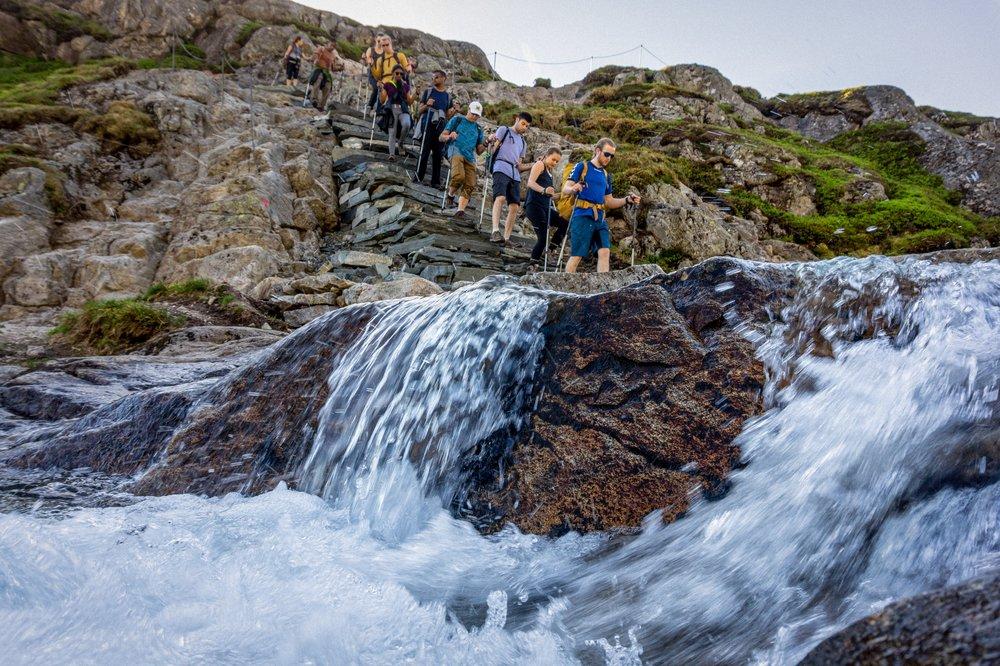 Outdoorlife_Norway_Kjerag_Preseason_Hike.20180526 13.JPG