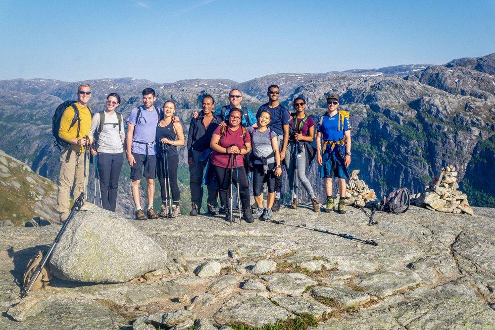 Outdoorlife_Norway_Kjerag_Preseason_Hike.20180526 17.JPG