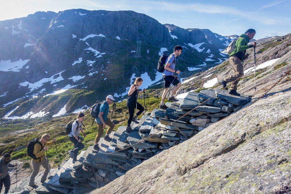 Outdoorlife_Norway_Kjerag_Preseason_Hike.20180526 18.JPG