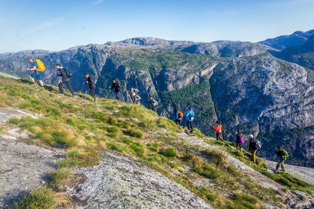Outdoorlife_Norway_Kjerag_Preseason_Hike.20180526 23.JPG
