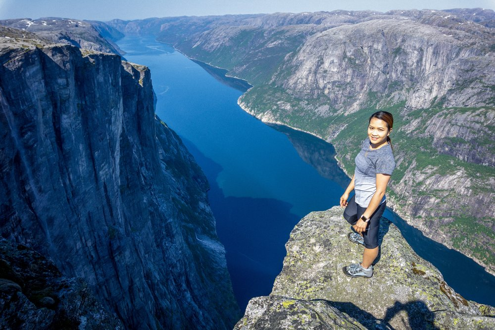 Outdoorlife_Norway_Kjerag_Preseason_Hike.20180526.JPG