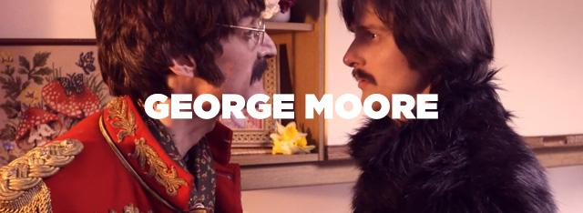 GeorgeMoore_Dir.jpg