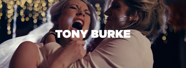 TonyBurke_Dir2.jpg