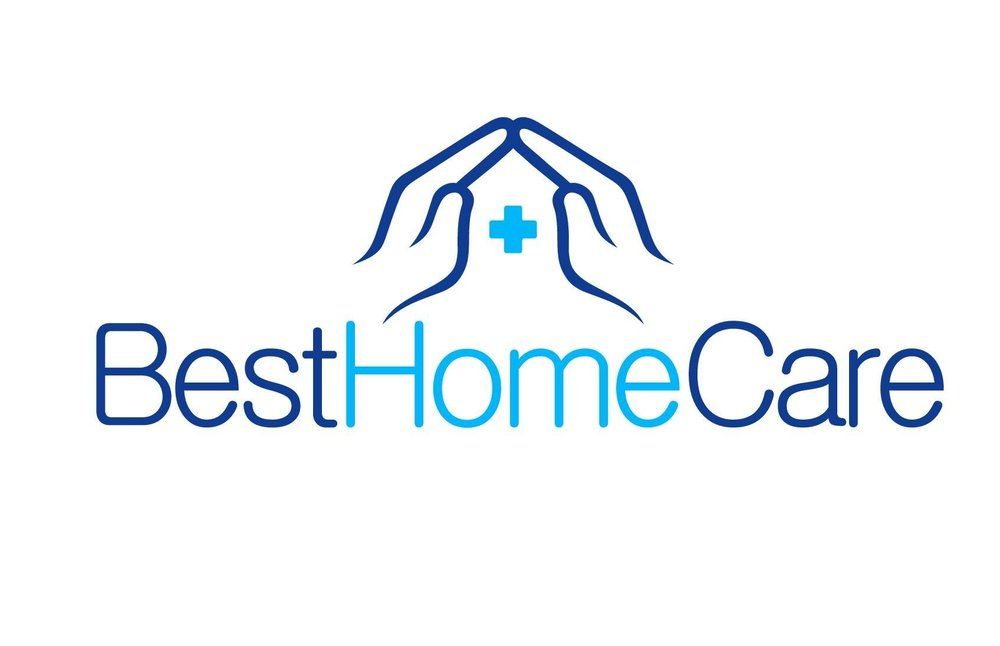 About Us - Best Home Care is a home care provider and staffing agency dedicated to provide the best home care services in New Jersey.We understand that a leap of faith is often involved when family members consider home care for their love ones. While many families hope for the best, we do not believe in leaving home care to chance. Best Home Care is dedicated to earning your trust through our actions. From your first phone call to every interaction you have with us, our commitment to provide professional ,gentle , and caring home care services shows.Because actions speak louder than words in the home care industry, we carefully screen all home health aides and registered nurses to ensure that only the most caring and committed professionals work for us. When hiring, we consider the following to ensure a good match: