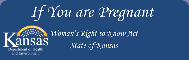 Ks Women's Right to Know seal.jpg