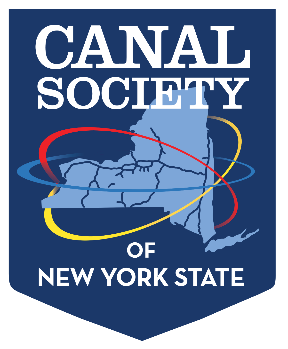NYS Canal Conference