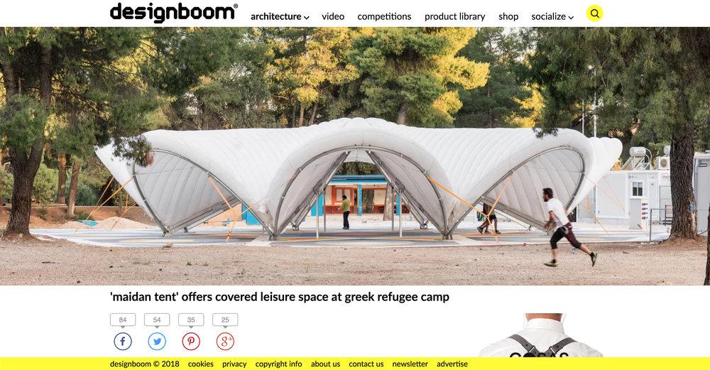 Maidan tent Designboom.jpg