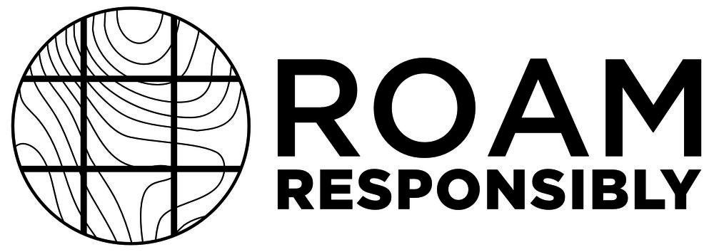 RR_Stacked_Logo.jpg