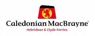 Caledonian MacBrayne logo (1).jpg