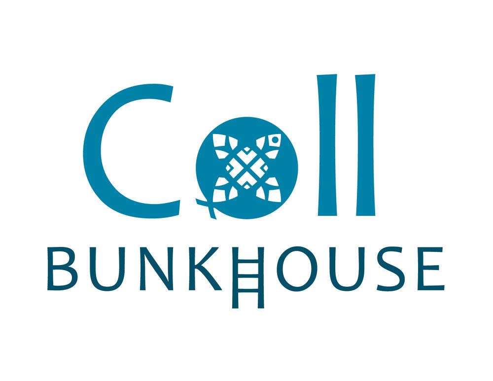 BunkhouseLogo.jpg