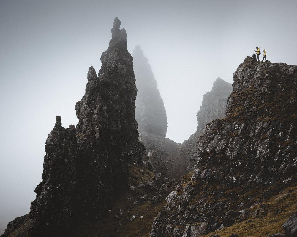 Photo by  Hidden Scotland