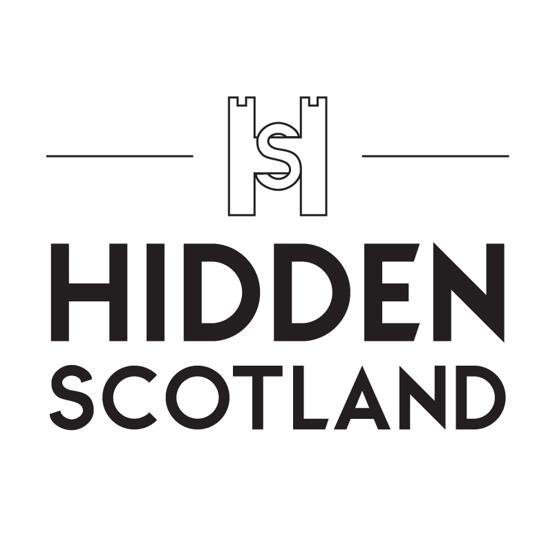 hiddenscotlandlogo1.jpg