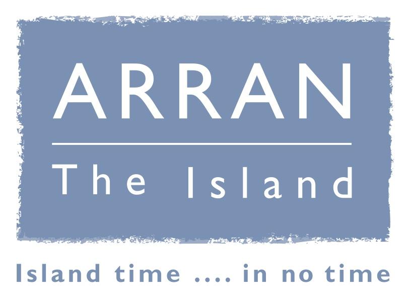 Arran Logo.jpg