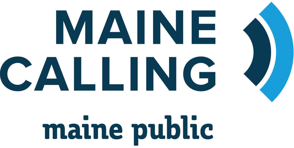 72% of older Maine residents live in communities without public transportation. - Maine Public Radio's show, Maine Calling recently addressed the state's lack of rural mobility and the ways organizations and volunteers have stepped in to help. Mainers hope to replicate Go Vermont's statewide approach to travel assistance. What can Vermont learn from our Downeast neighbors? Listen to the broadcast.