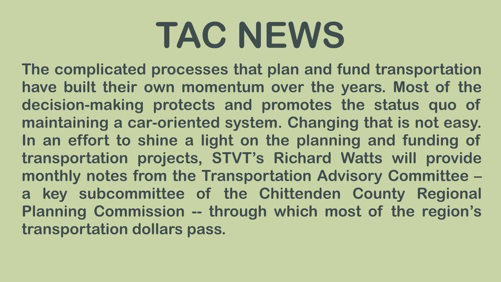 TAC news header.001.jpeg