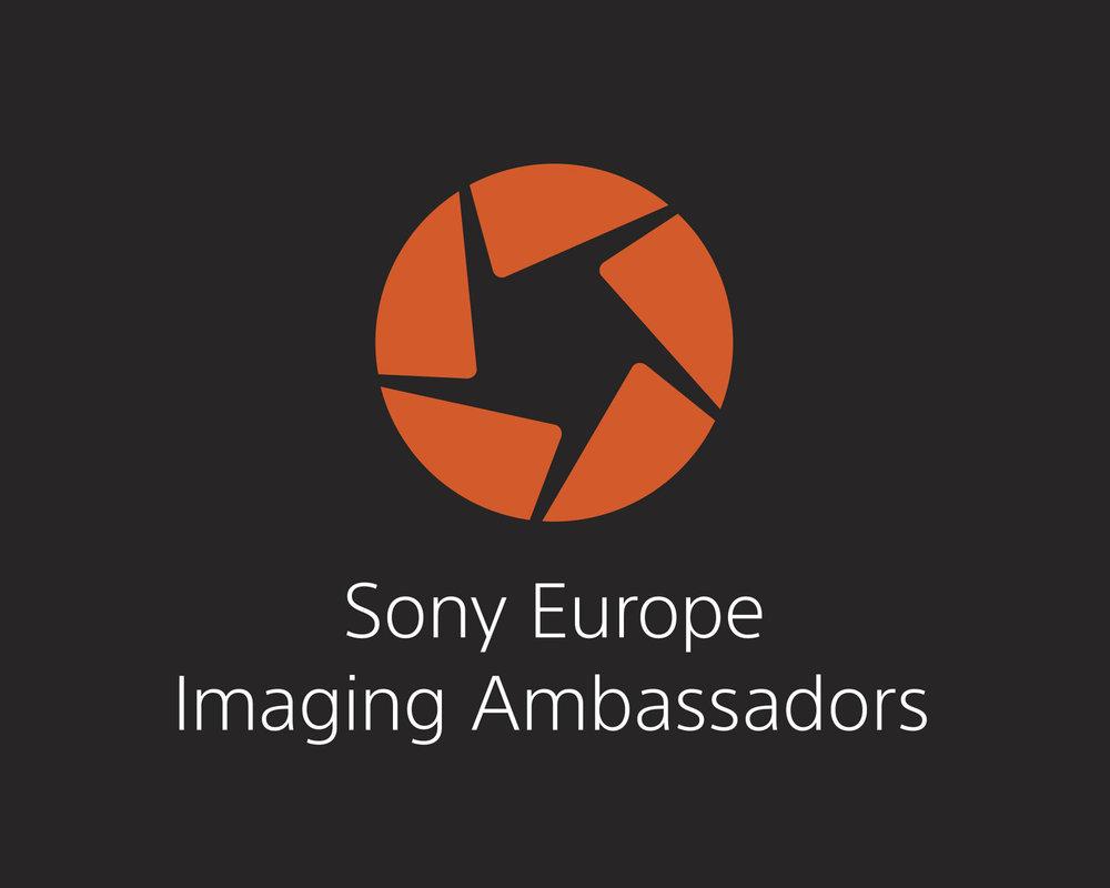 2016-SonyEuropeImagingAmbassadors-stacked-FC-negative.jpg