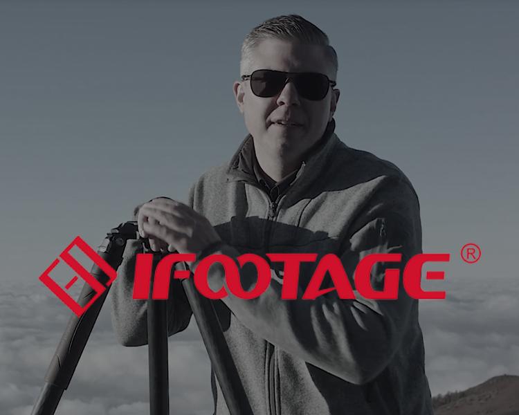 ifootage_af.png