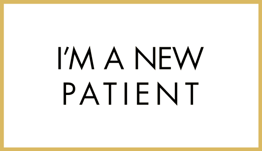 New-Patients-60-smaller-font.png