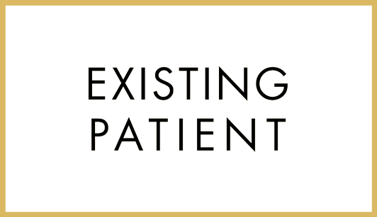 Existing-Patients-60-smaller-font.png