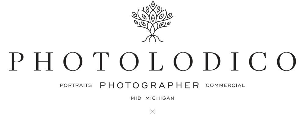 Photolodico-Wordmark-Black.png