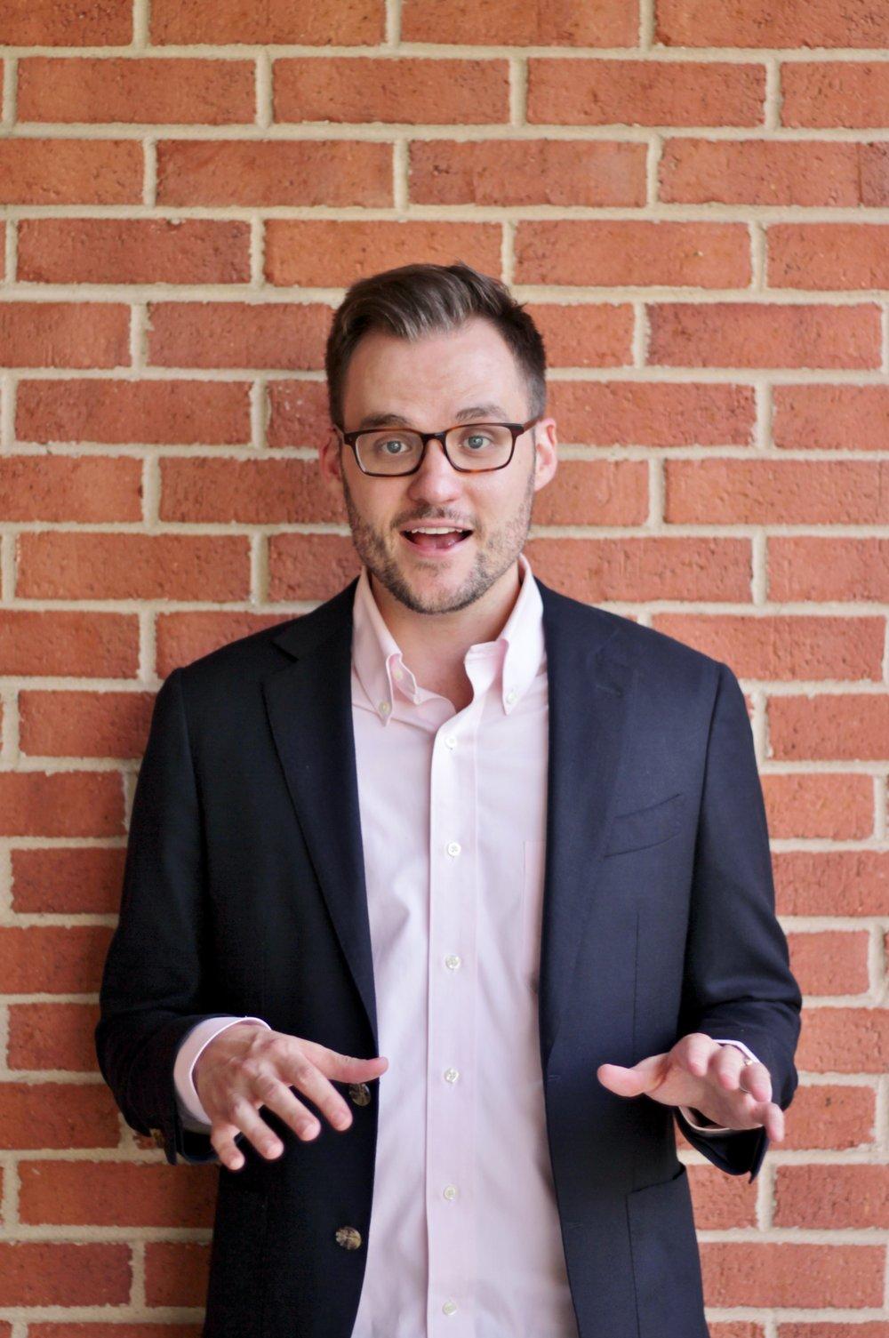 Jeremy McLellen (30).JPG