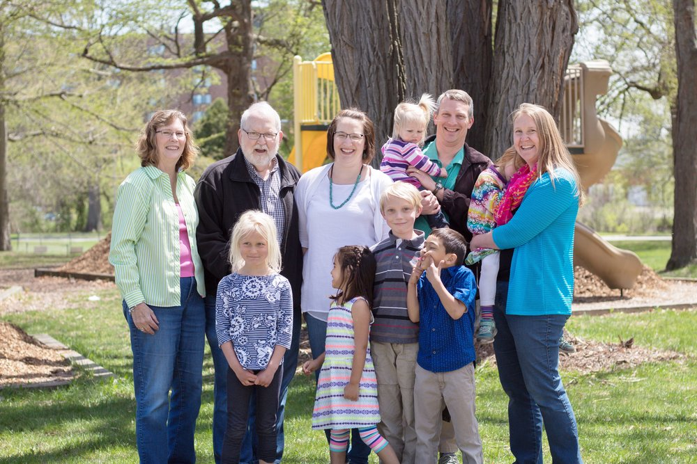 DeVries Family Ava's Birthday (81).jpg