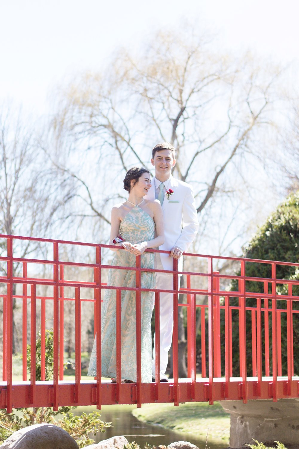 Prom Thomas and Em Thomas (12).jpg