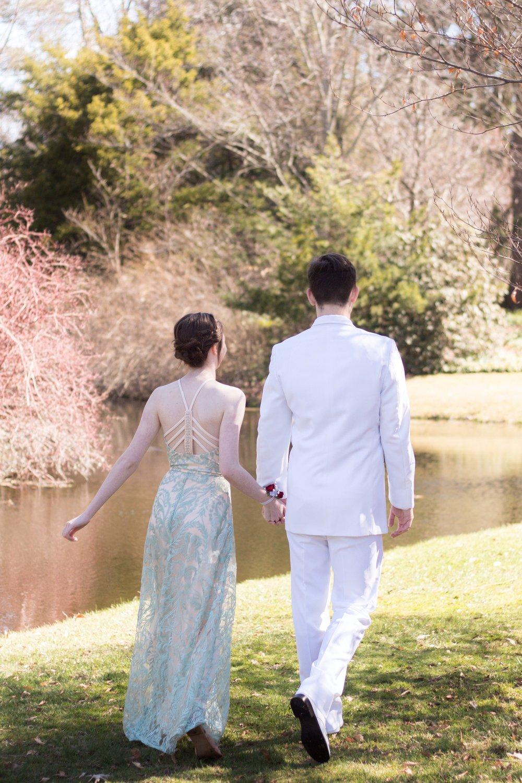 Prom Thomas and Em Thomas (16).jpg