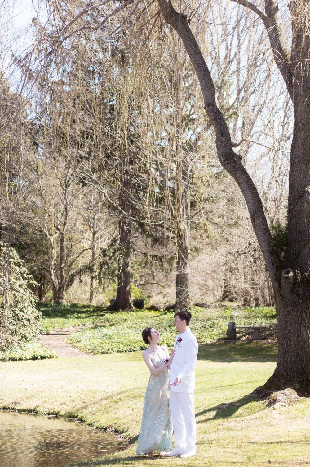 Prom Thomas and Em Thomas (18).jpg