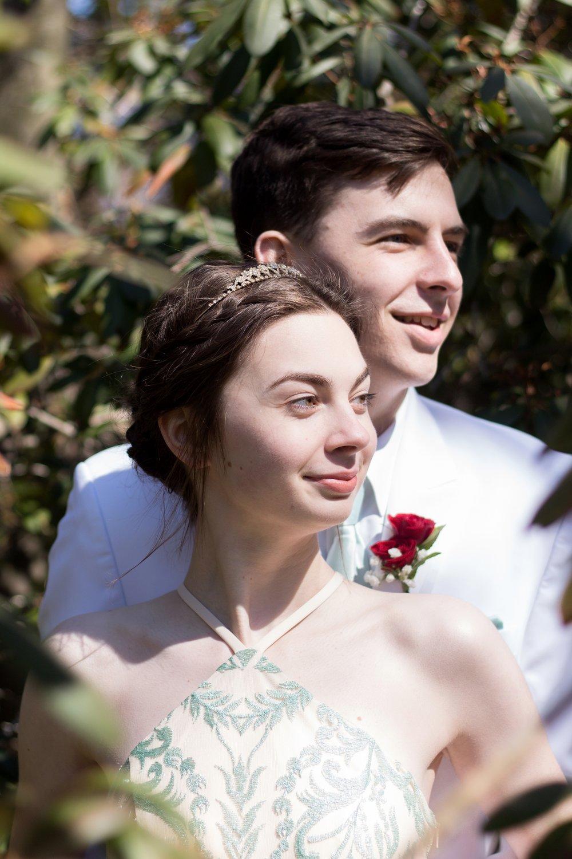Prom Thomas and Em Thomas (27).jpg