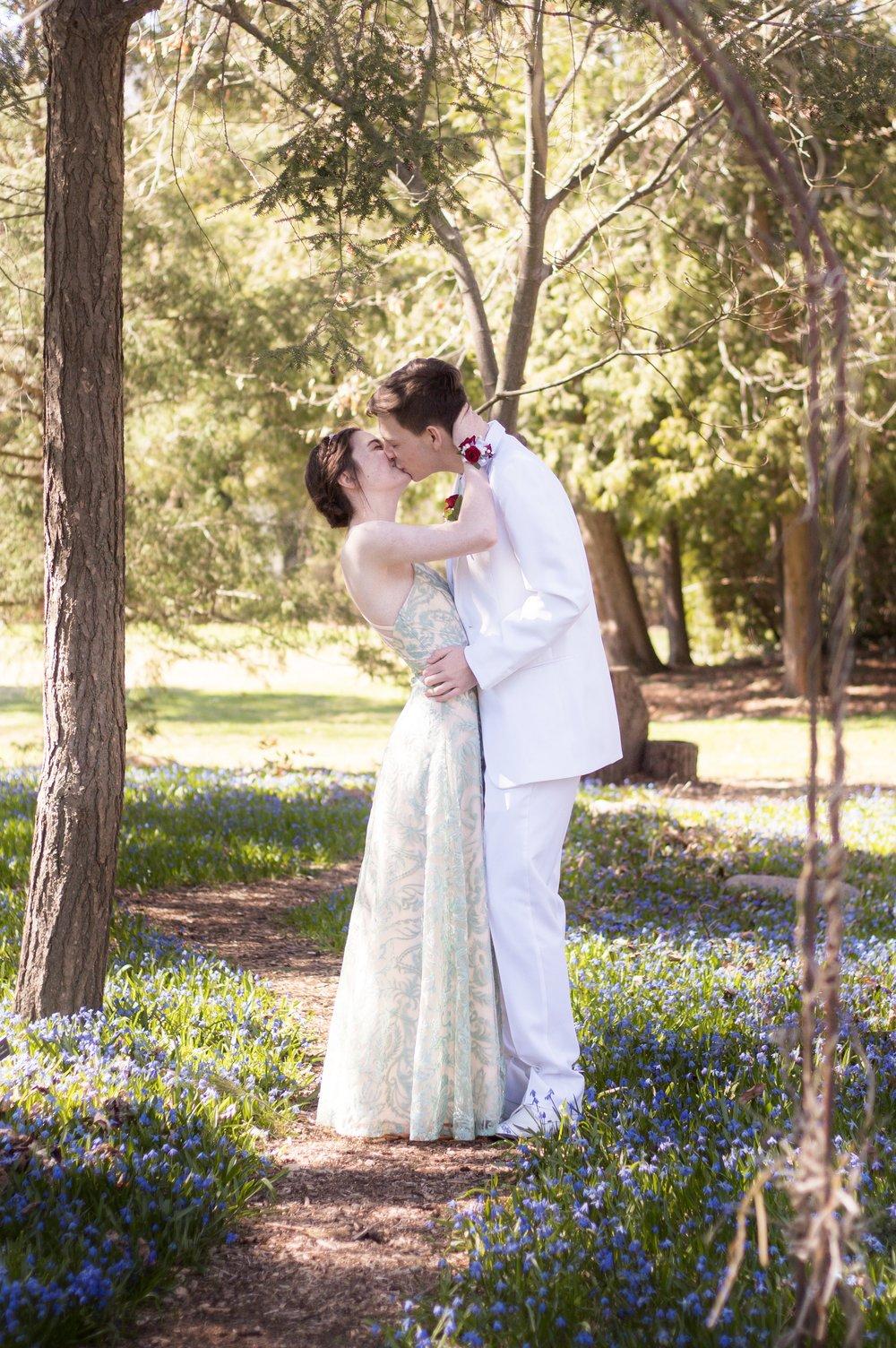 Prom Thomas and Em Thomas (43).jpg