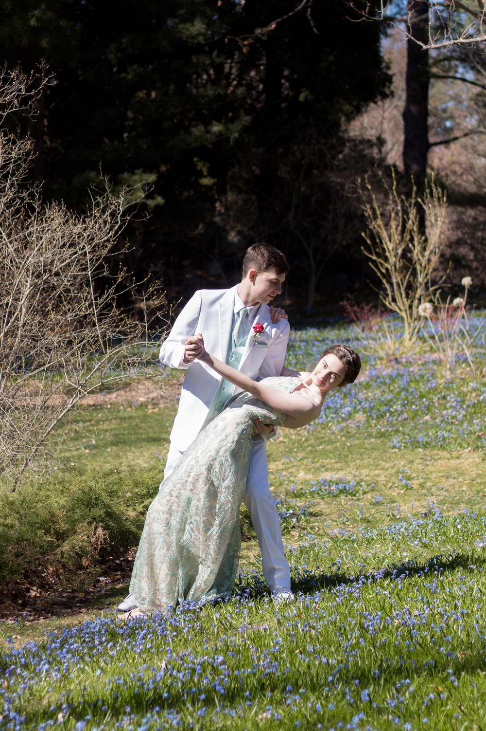 Prom Thomas and Em Thomas (48).jpg