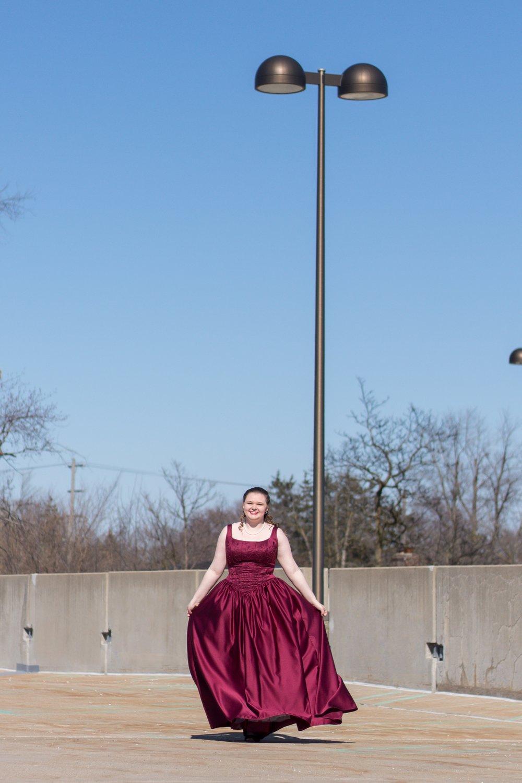 Cheyenne Prom (8).jpg