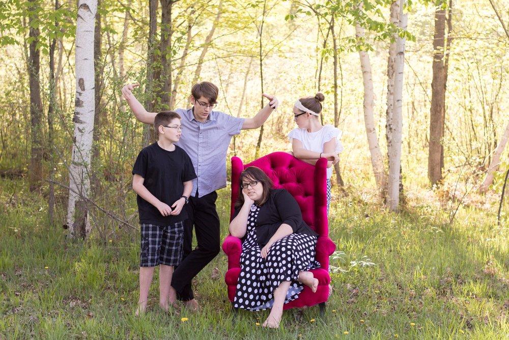 Kepler Family (10).jpg