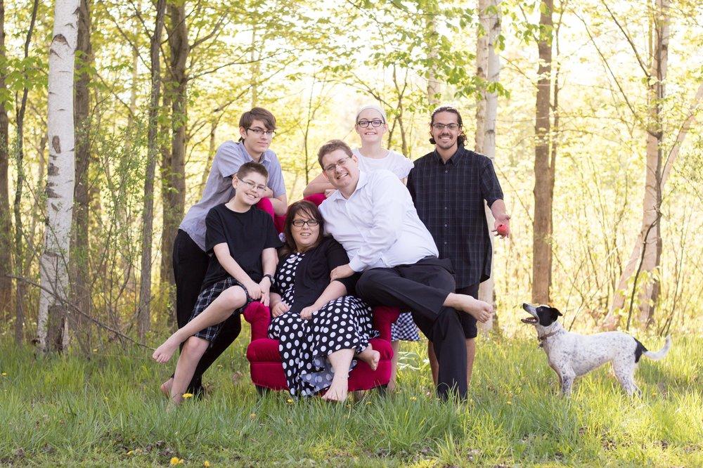 Kepler Family (12).jpg