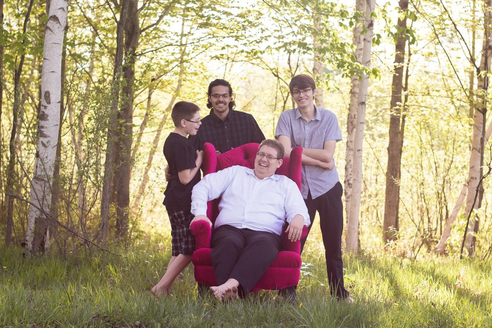 Kepler Family (42).jpg